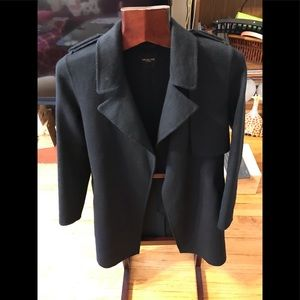 Selected Femme Wool jacket size M